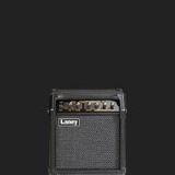 Laney Linebacker LR5 Moddelling Amp, LAST ONE,END OF RANGE